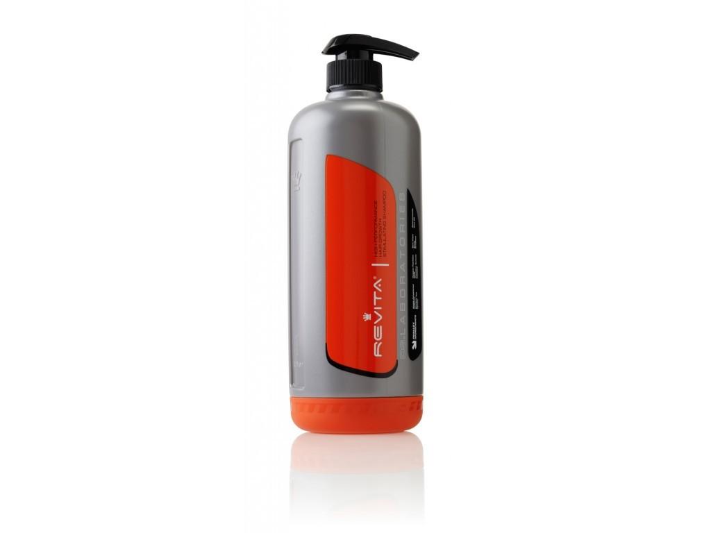 ervaringen alpecin shampoo