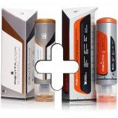 combinatiepakket revita shampoo cor ervaringen hair growth stimulating review