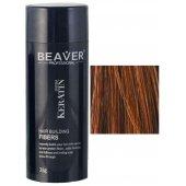 keratine haarvezels 28 gram kastanjebruin super million hair kopen haarfibers nanogen beste haarfiber die ers is waar