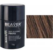 keratine haarvezels 12 gram medium bruin kruidvat tresemme producten met tegen haaruitval